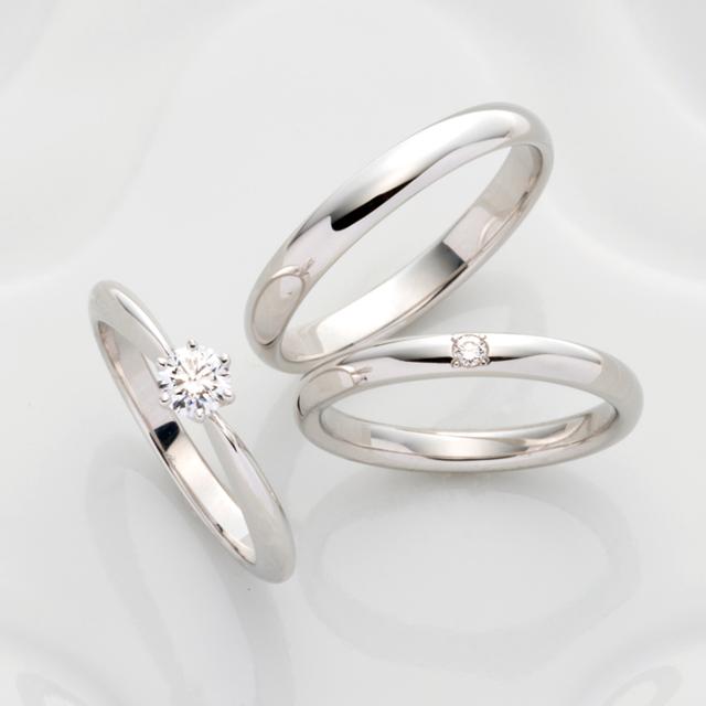 bridal_jewelry_mikimoto