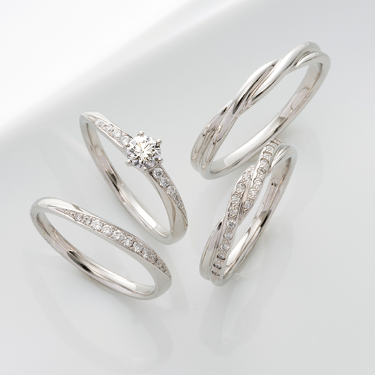 bridal_jewelry_vendome