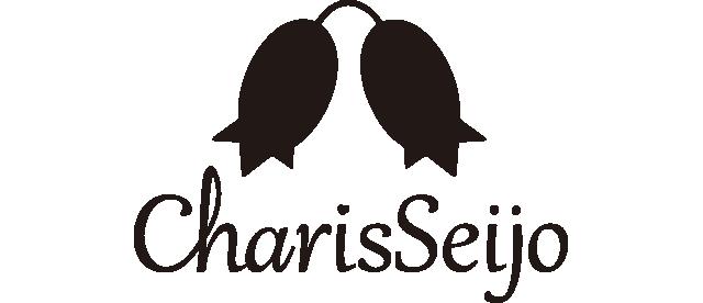 charis-herb