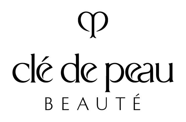 cledepeau-beaute_logo