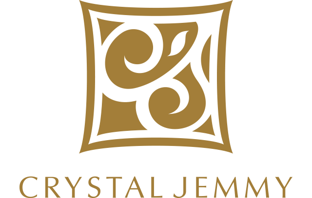 crystaljemmy