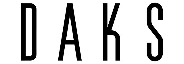 daks-japan.png