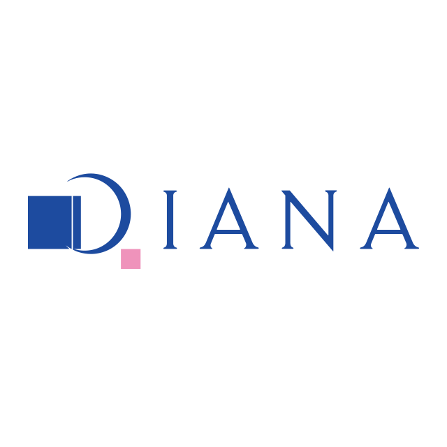 dianashoes.png