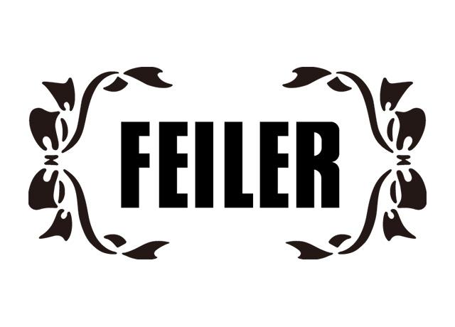 feiler-jp.png