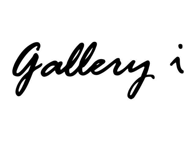 galleryi.png