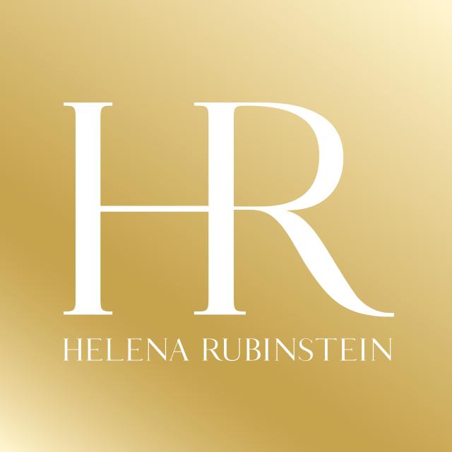 helenarubinstein