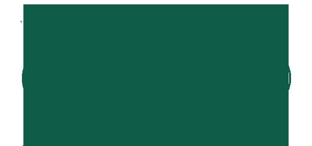 i-dining