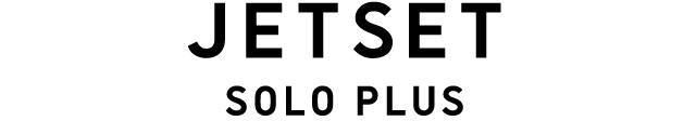 jetsetsoloplus.png