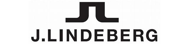 jlindeberg-jp.png
