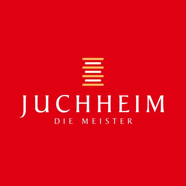 juchheim-die-meister.png