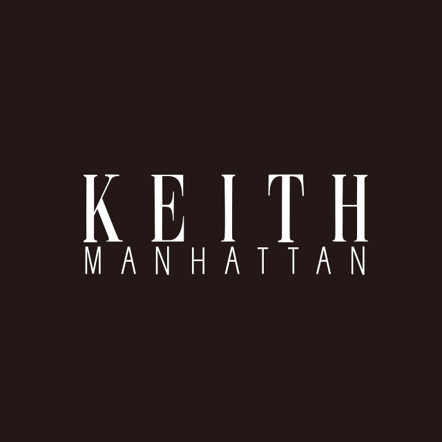 keith-manhttan.png
