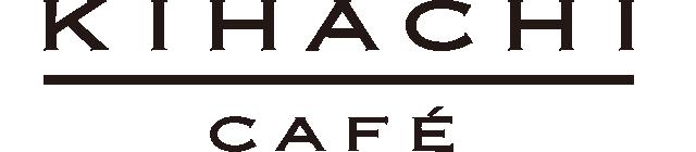 kihachi-cafe.png