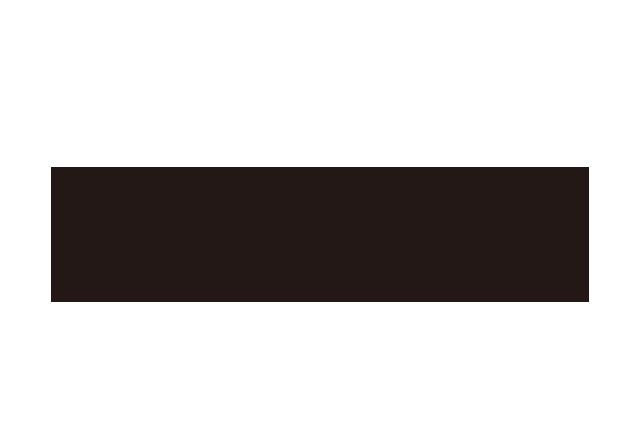 키하치 카페