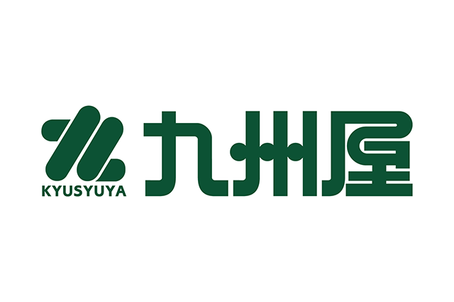 kyusyuya.png
