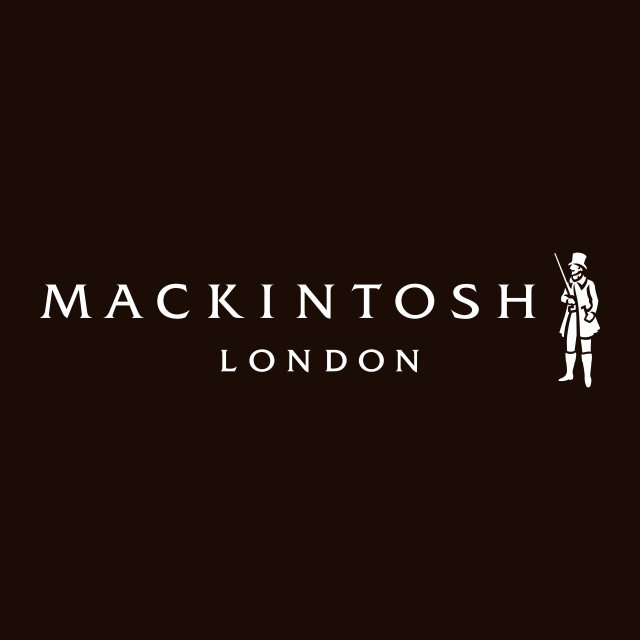 mackintosh-london.png