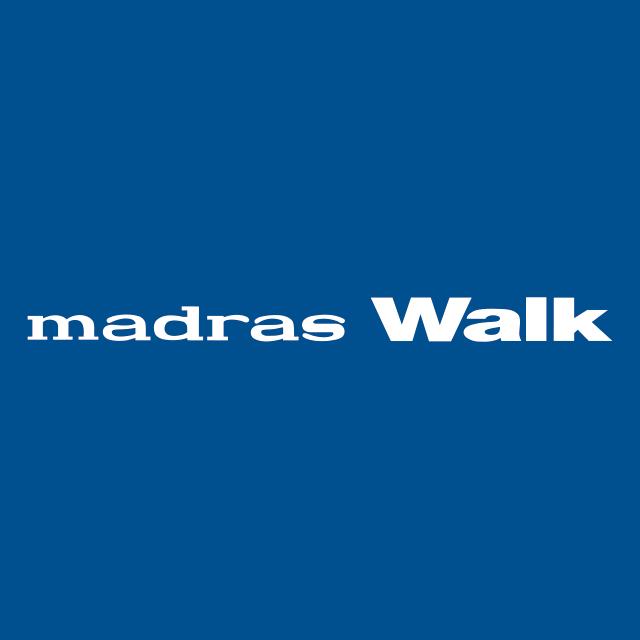 madras_walk.png