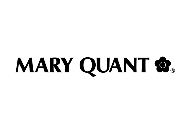 maryquant.png