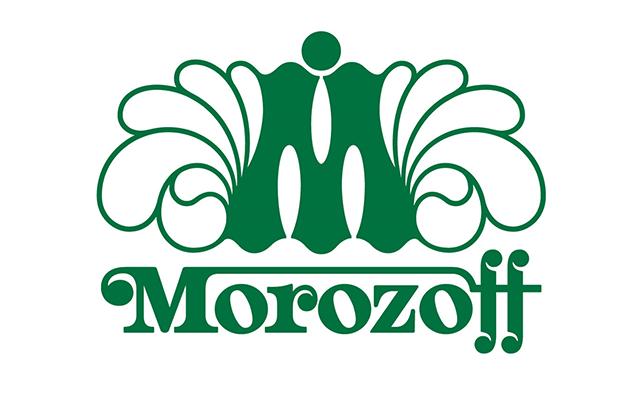 morozoff.png
