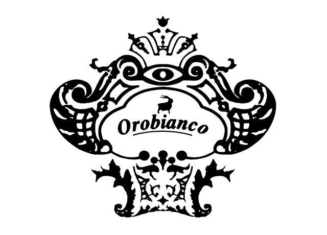 Orobianco l