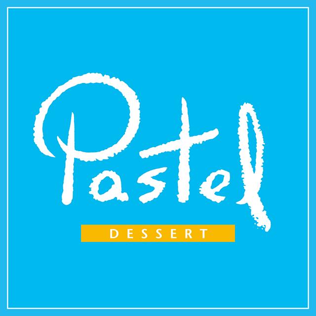 pastel-pudding.png