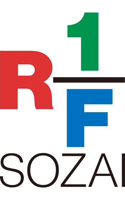 rf1-sozai.png