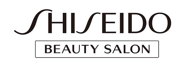 salon-shiseido