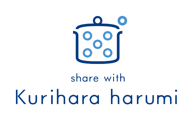 share-with-kurihara-harumi.png