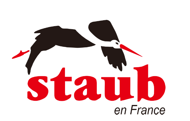 staub.png