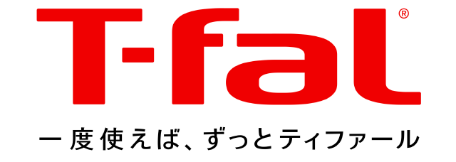 t-fal.png