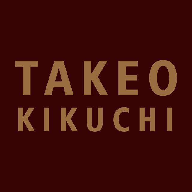 takeokikuchi.png