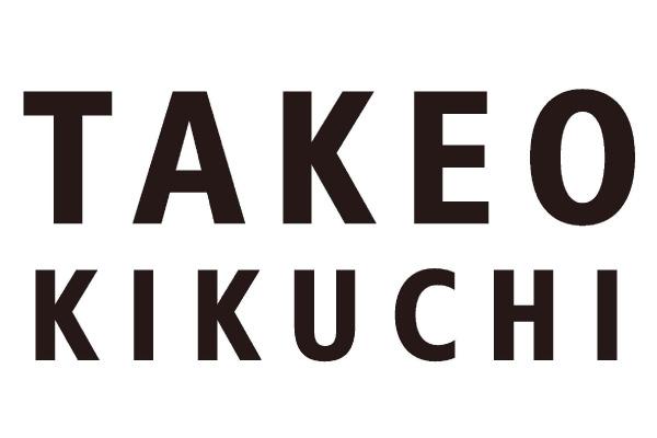takeokikuchi_logo