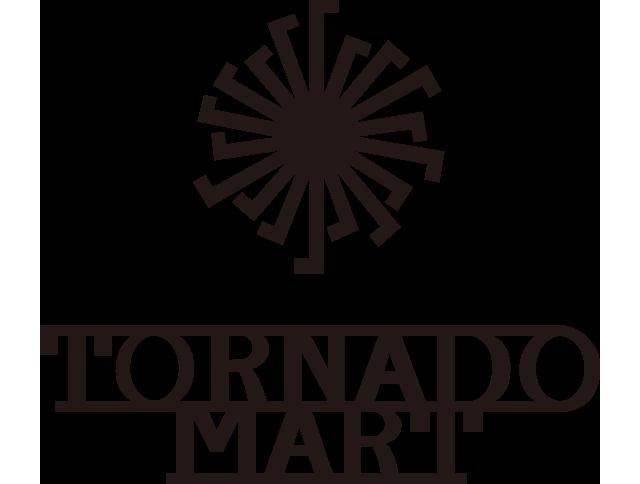 tornadomart.png