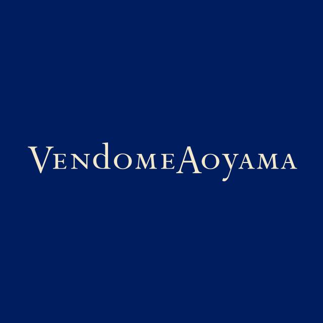 ヴァンドーム青山