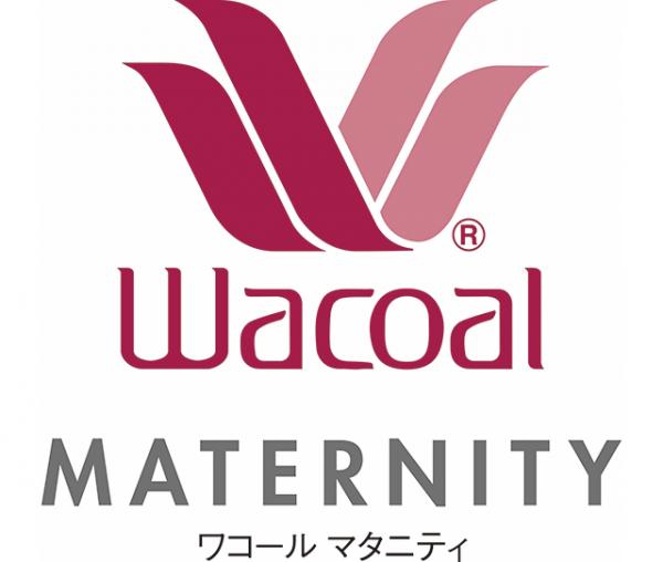 wacoal-maternity.png
