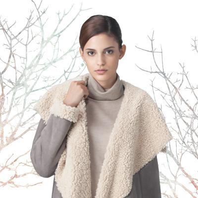 1019-1101winter-fashion_s