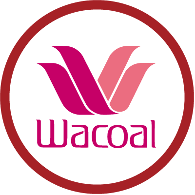 1207-13wacoal_s