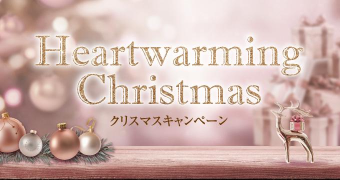 2016christmas-cp_l