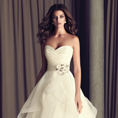 1224-30weddingdress_ss