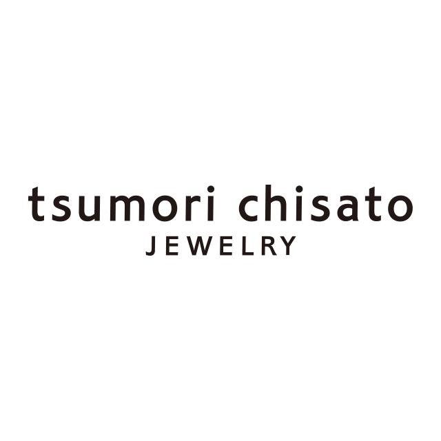 1226-0131tsumorichisato_m