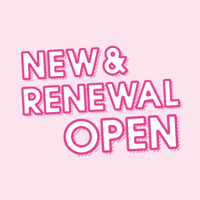 0215_new-renewal-open_s