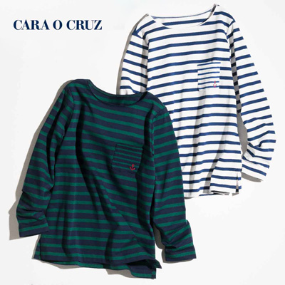 0217-0312caraocruz_s