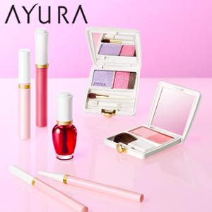 0301-07ayura02