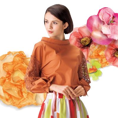 0301-14spring-fashion_s