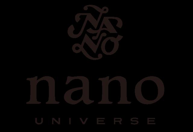 나노·유니버스