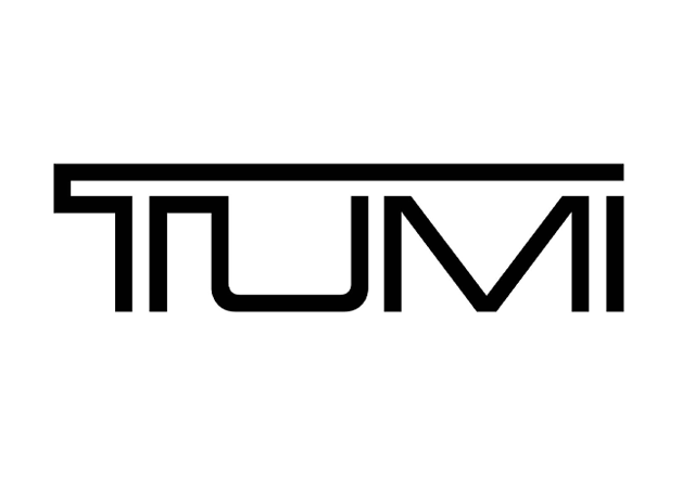 tumi_l