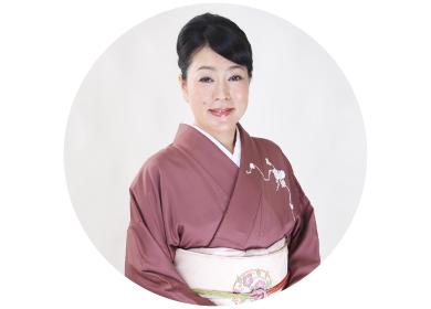 Tamaru Miyuki
