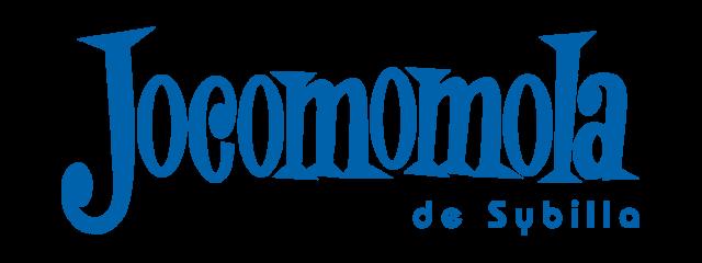 jocomomola_logo