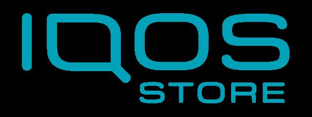 iqos_store