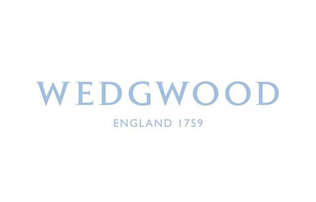 wedgwood_l