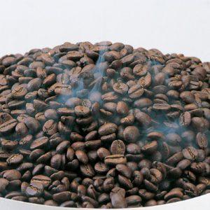0901-30coffee_s